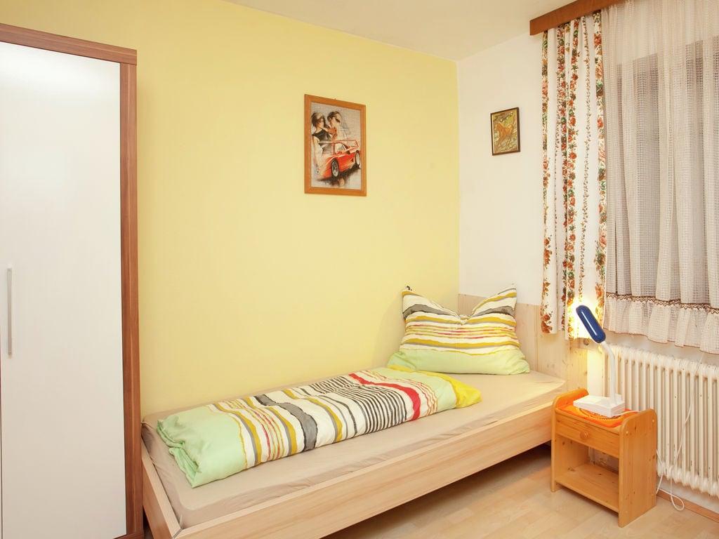 Appartement de vacances Mohr (562903), Wagrain, Pongau, Salzbourg, Autriche, image 14