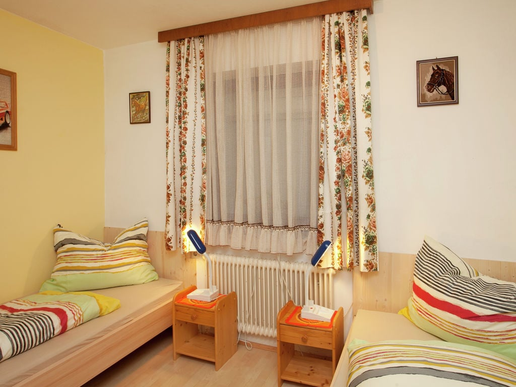 Appartement de vacances Mohr (562903), Wagrain, Pongau, Salzbourg, Autriche, image 11