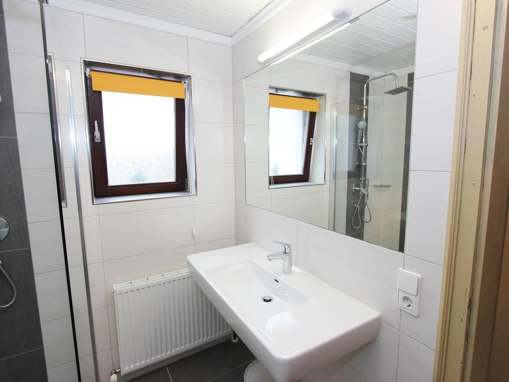Appartement de vacances Mohr (562903), Wagrain, Pongau, Salzbourg, Autriche, image 16