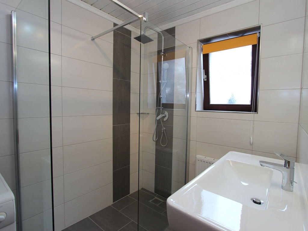 Appartement de vacances Mohr (562903), Wagrain, Pongau, Salzbourg, Autriche, image 17