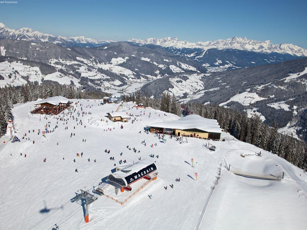 Ferienwohnung Mohr (562903), Wagrain, Pongau, Salzburg, Österreich, Bild 26