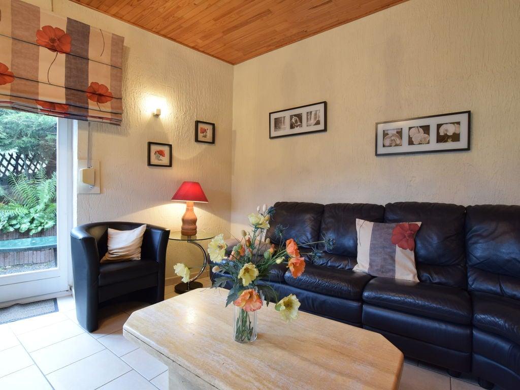 Ferienhaus La Comène 2 (590163), Verlaine-sur-Ourthe, Luxemburg (BE), Wallonien, Belgien, Bild 5