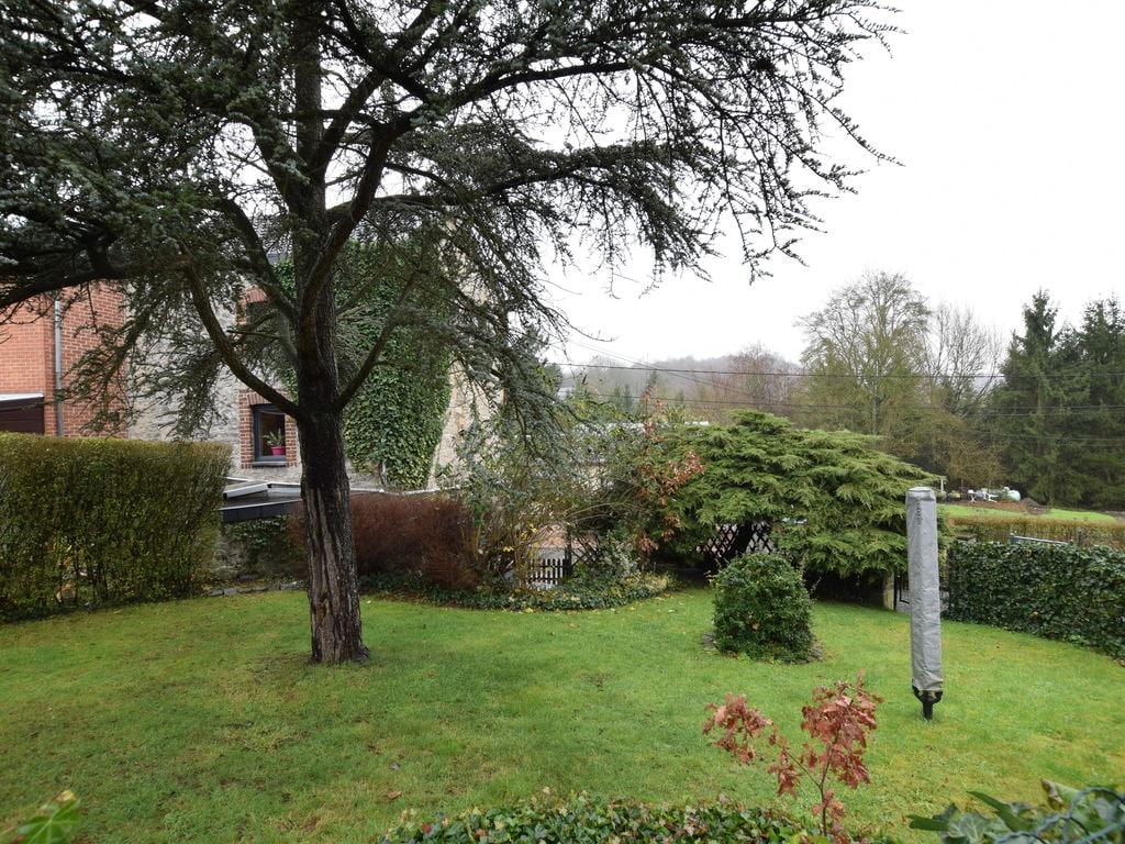 Ferienhaus La Comène 2 (590163), Verlaine-sur-Ourthe, Luxemburg (BE), Wallonien, Belgien, Bild 22