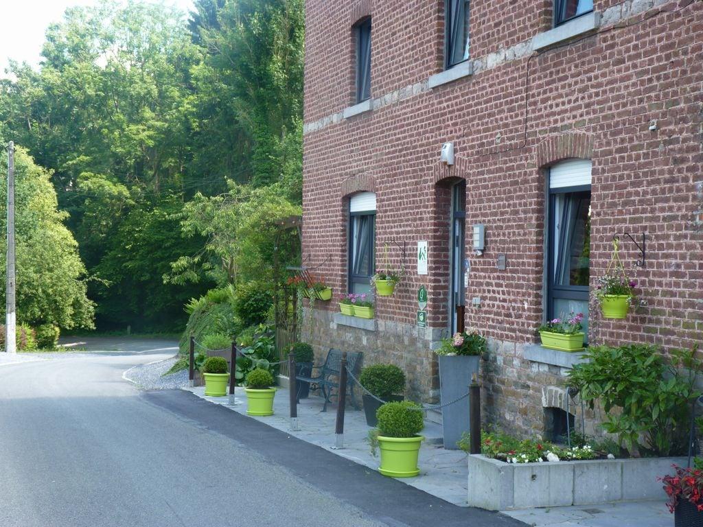 Ferienhaus La Comène 2 (590163), Verlaine-sur-Ourthe, Luxemburg (BE), Wallonien, Belgien, Bild 1