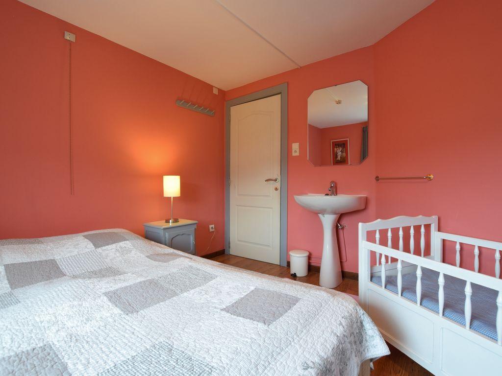Ferienhaus La Comène 2 (590163), Verlaine-sur-Ourthe, Luxemburg (BE), Wallonien, Belgien, Bild 16
