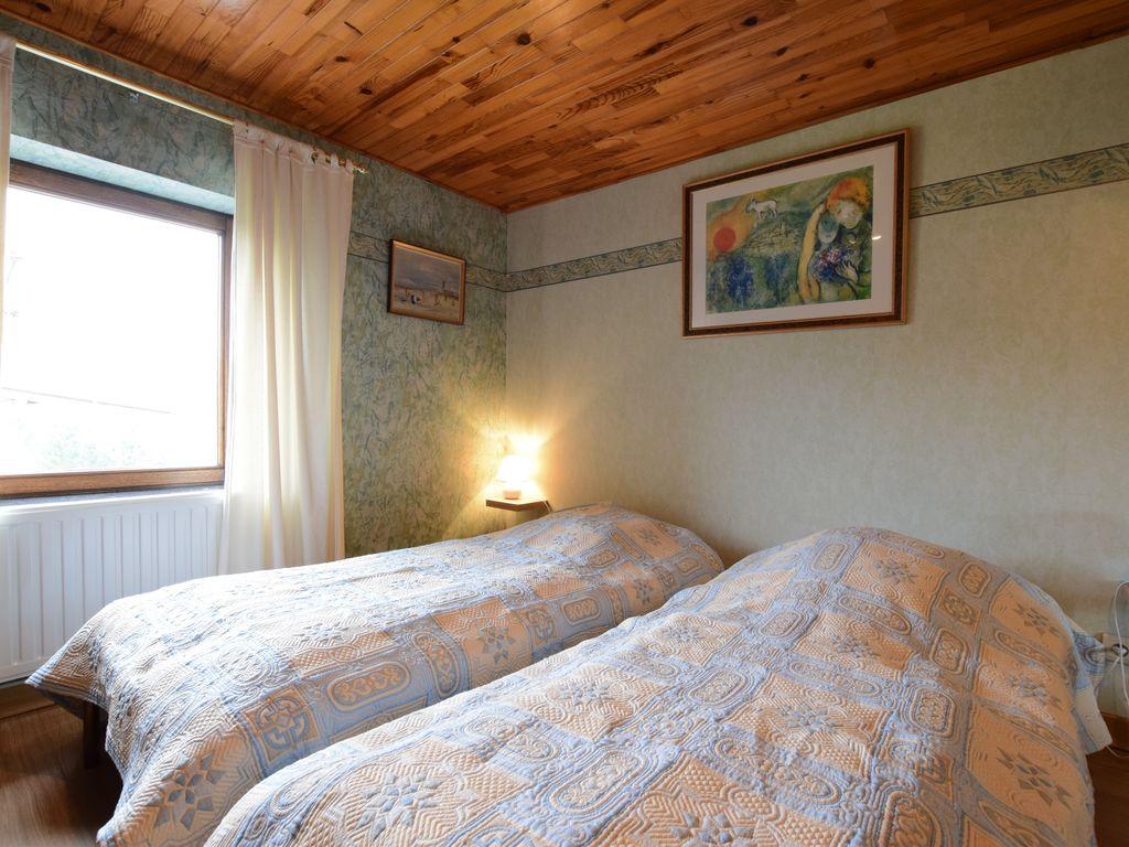 Ferienhaus La Comène 2 (590163), Verlaine-sur-Ourthe, Luxemburg (BE), Wallonien, Belgien, Bild 11