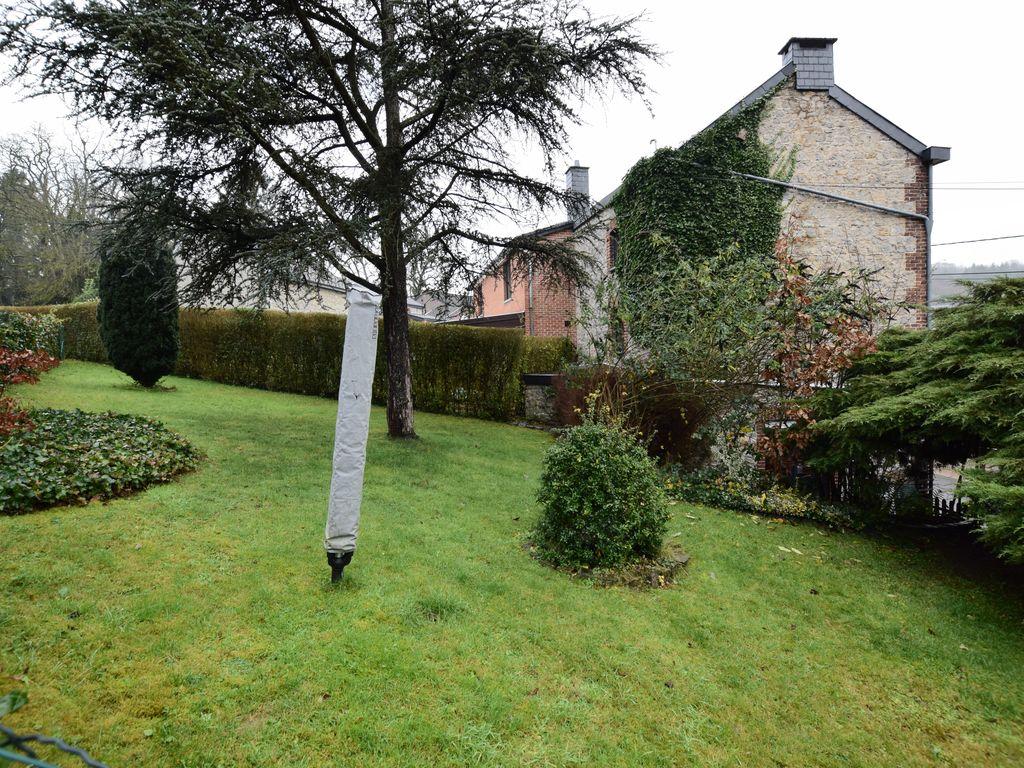 Ferienhaus La Comène 2 (590163), Verlaine-sur-Ourthe, Luxemburg (BE), Wallonien, Belgien, Bild 21