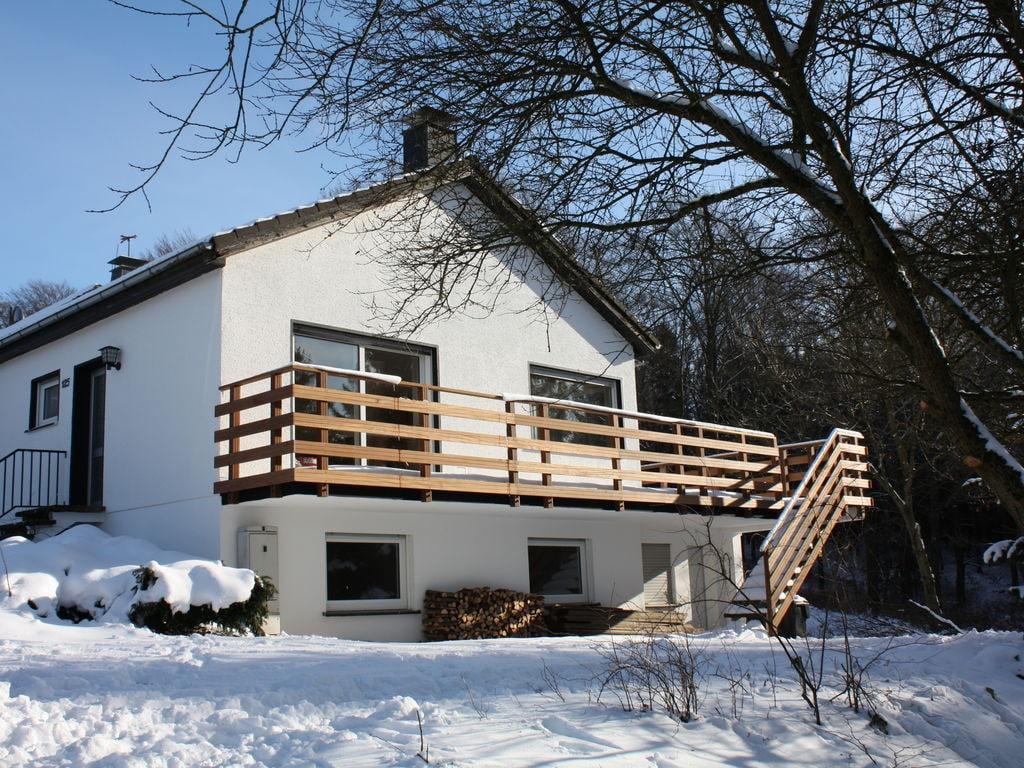Leigroeve Meijer Ferienhaus in Nordrhein Westfalen