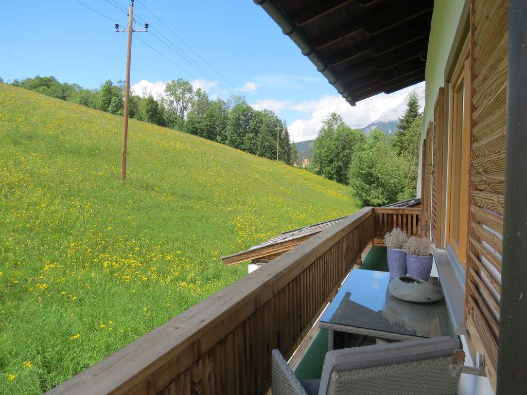 Appartement de vacances Voluminöse Ferienwohnung in Skipisten-Nähe in Maria Alm (563985), Maria Alm am Steinernen Meer, Pinzgau, Salzbourg, Autriche, image 11