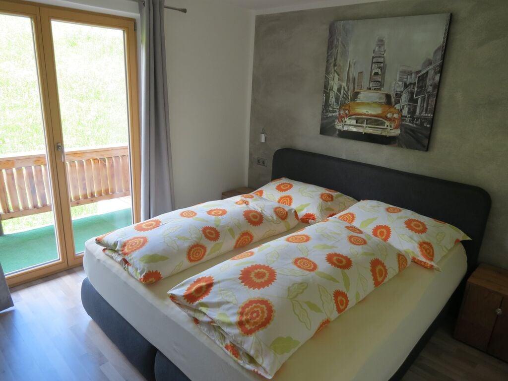 Appartement de vacances Voluminöse Ferienwohnung in Skipisten-Nähe in Maria Alm (563985), Maria Alm am Steinernen Meer, Pinzgau, Salzbourg, Autriche, image 9
