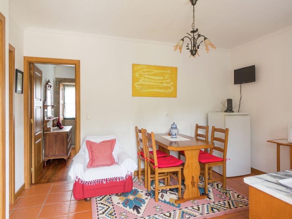 Ferienhaus Ausgezeichnetes Ferienhaus in Santa Comba mit Gemeinschaftspool! (591257), Ponte de Lima, , Nord-Portugal, Portugal, Bild 5