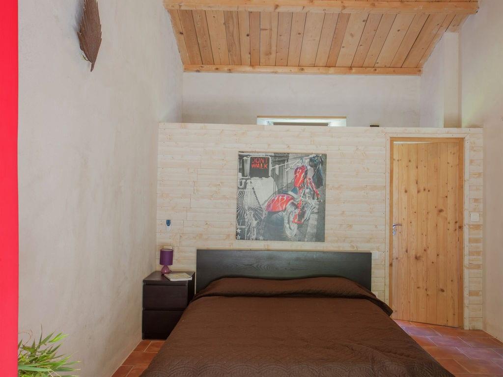 Ferienhaus Wunderschöne Villa in Poggio-Mezzana, 150 m vom Strand (597483), San Nicolao, Nordkorsika, Korsika, Frankreich, Bild 8
