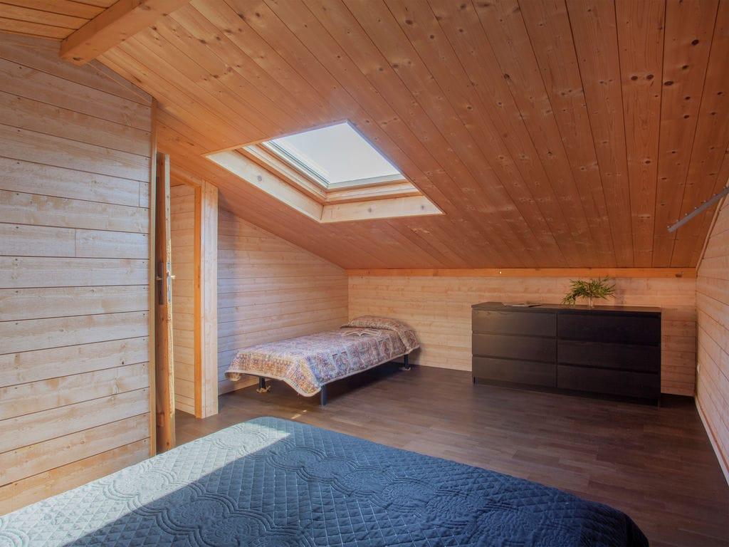 Ferienhaus Wunderschöne Villa in Poggio-Mezzana, 150 m vom Strand (597483), San Nicolao, Nordkorsika, Korsika, Frankreich, Bild 13