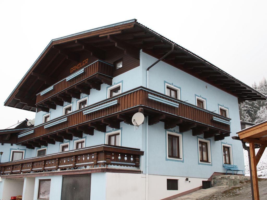 Ferienwohnung Oberkranzhof xl (579205), Mittersill, Pinzgau, Salzburg, Österreich, Bild 19