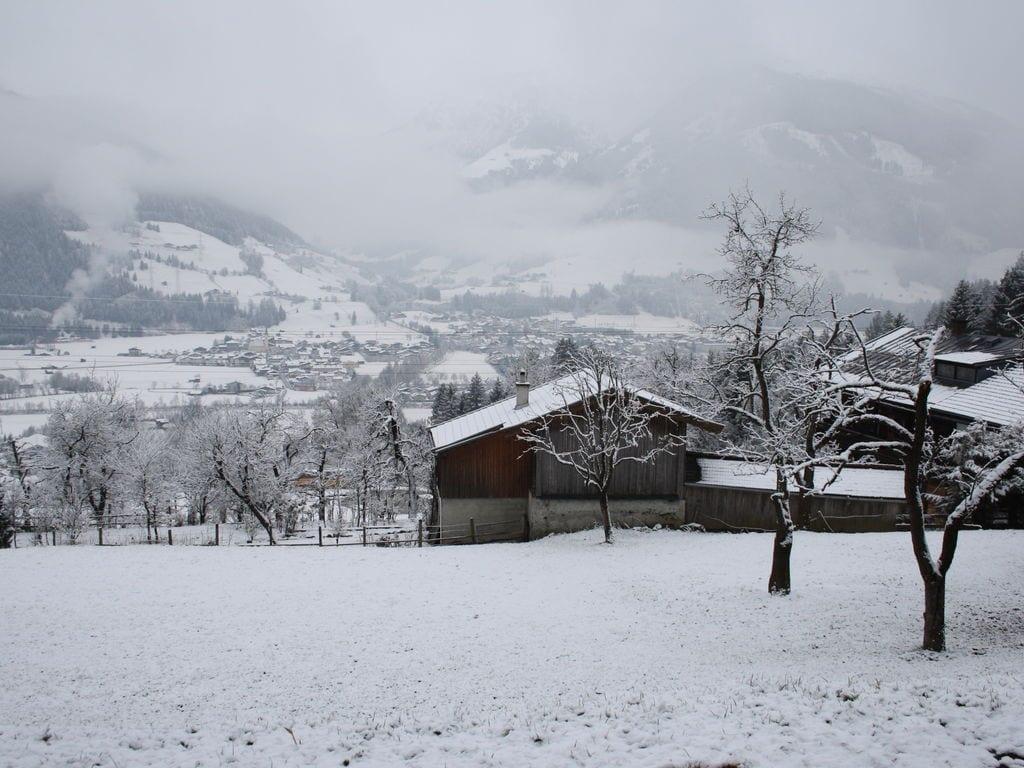 Ferienwohnung Oberkranzhof xl (579205), Mittersill, Pinzgau, Salzburg, Österreich, Bild 14