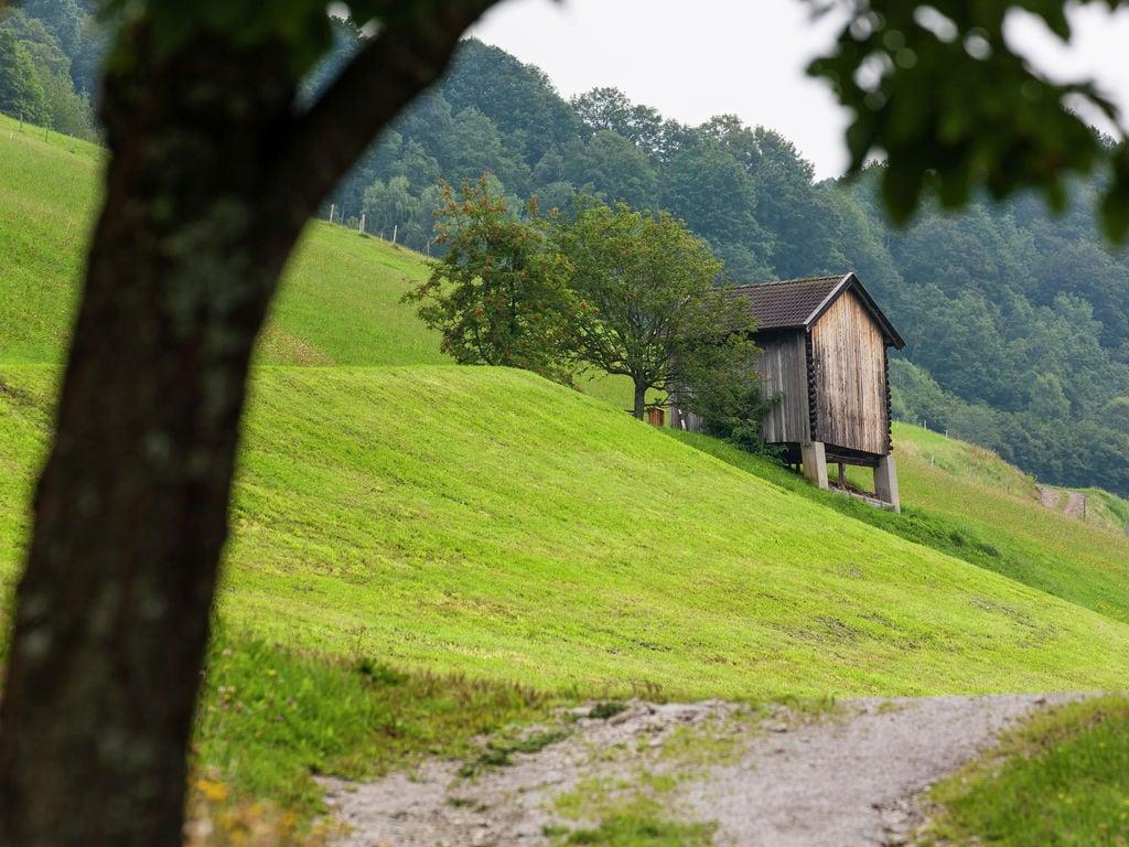 Ferienwohnung Oberkranzhof xl (579205), Mittersill, Pinzgau, Salzburg, Österreich, Bild 13