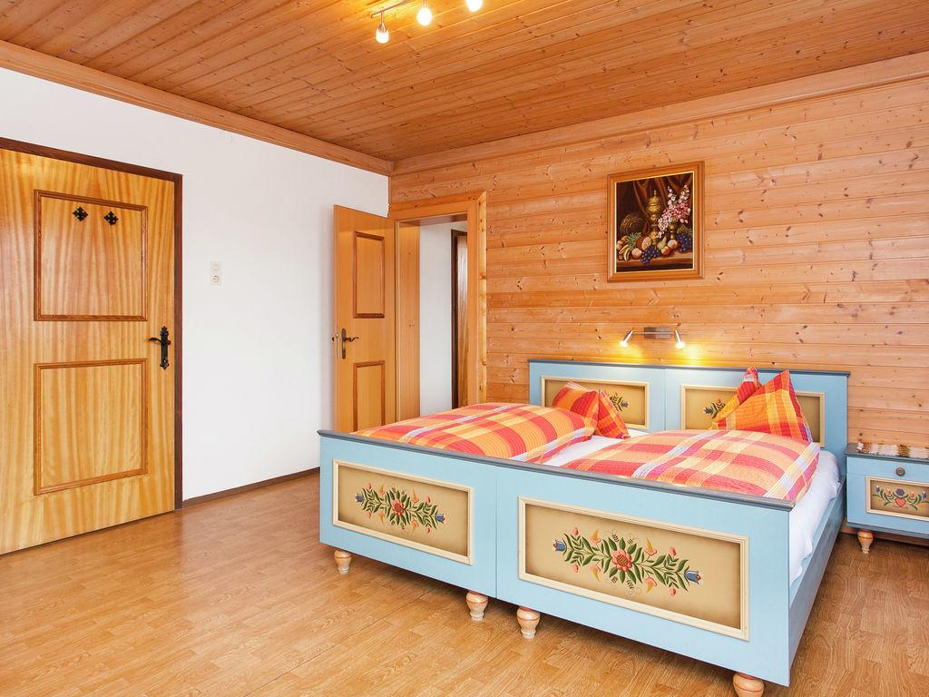 Ferienwohnung Oberkranzhof xl (579205), Mittersill, Pinzgau, Salzburg, Österreich, Bild 6