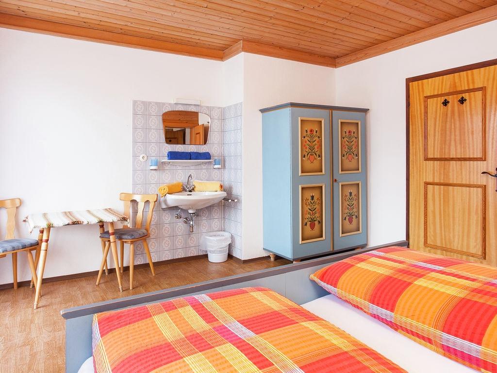 Ferienwohnung Oberkranzhof xl (579205), Mittersill, Pinzgau, Salzburg, Österreich, Bild 9