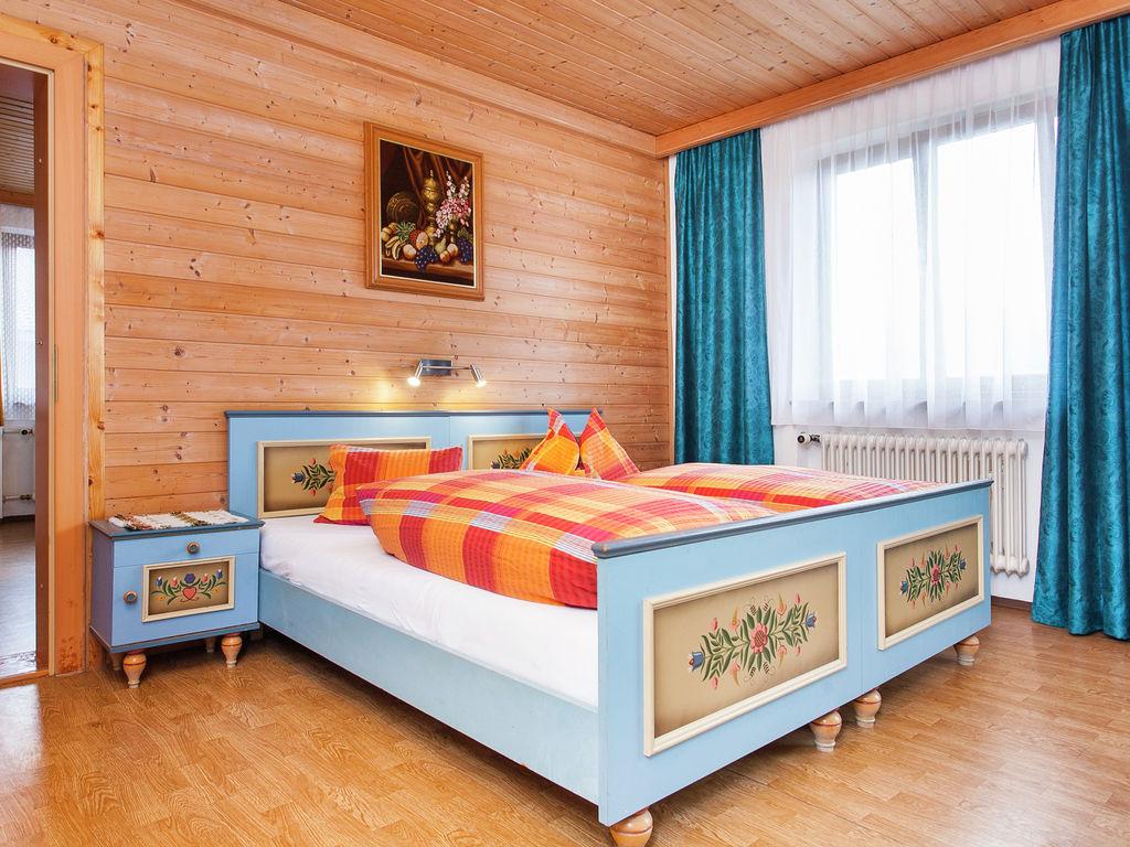Ferienwohnung Oberkranzhof xl (579205), Mittersill, Pinzgau, Salzburg, Österreich, Bild 1