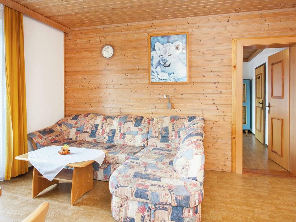 Ferienwohnung Oberkranzhof xl (579205), Mittersill, Pinzgau, Salzburg, Österreich, Bild 2