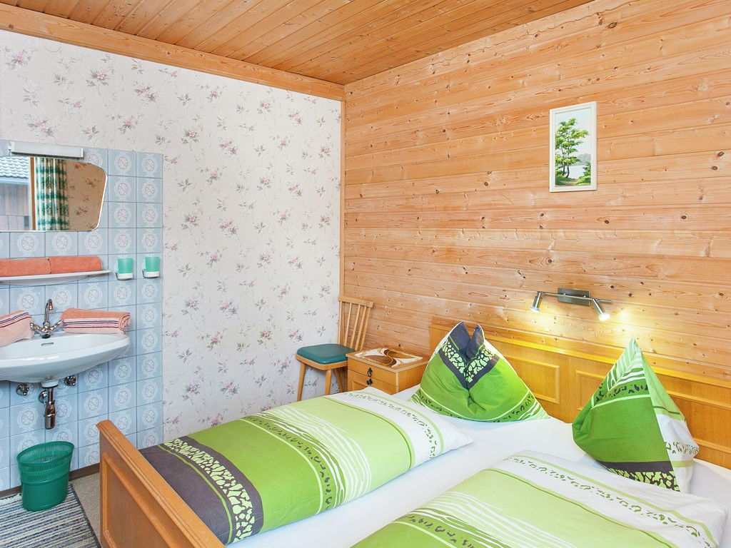 Ferienwohnung Oberkranzhof xl (579205), Mittersill, Pinzgau, Salzburg, Österreich, Bild 7
