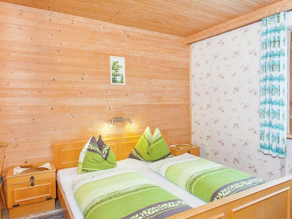 Ferienwohnung Oberkranzhof xl (579205), Mittersill, Pinzgau, Salzburg, Österreich, Bild 10