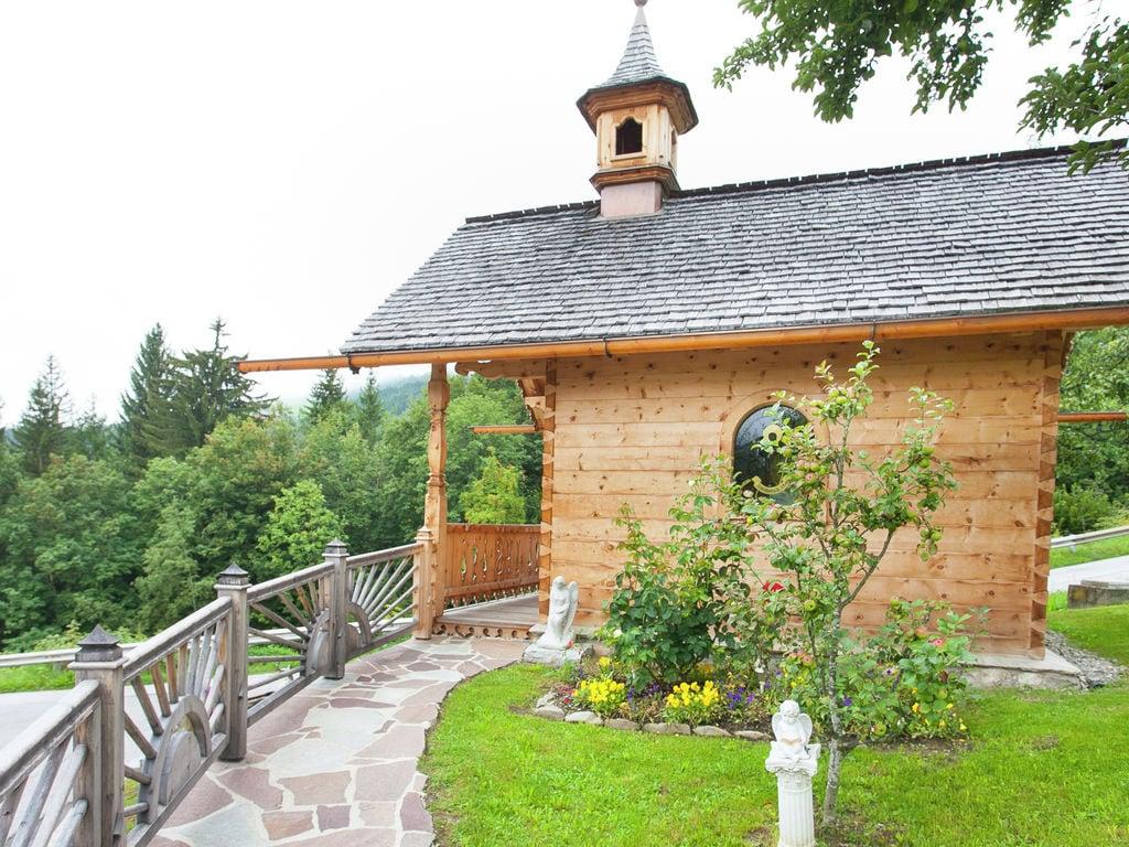 Ferienwohnung Oberkranzhof xl (579205), Mittersill, Pinzgau, Salzburg, Österreich, Bild 16