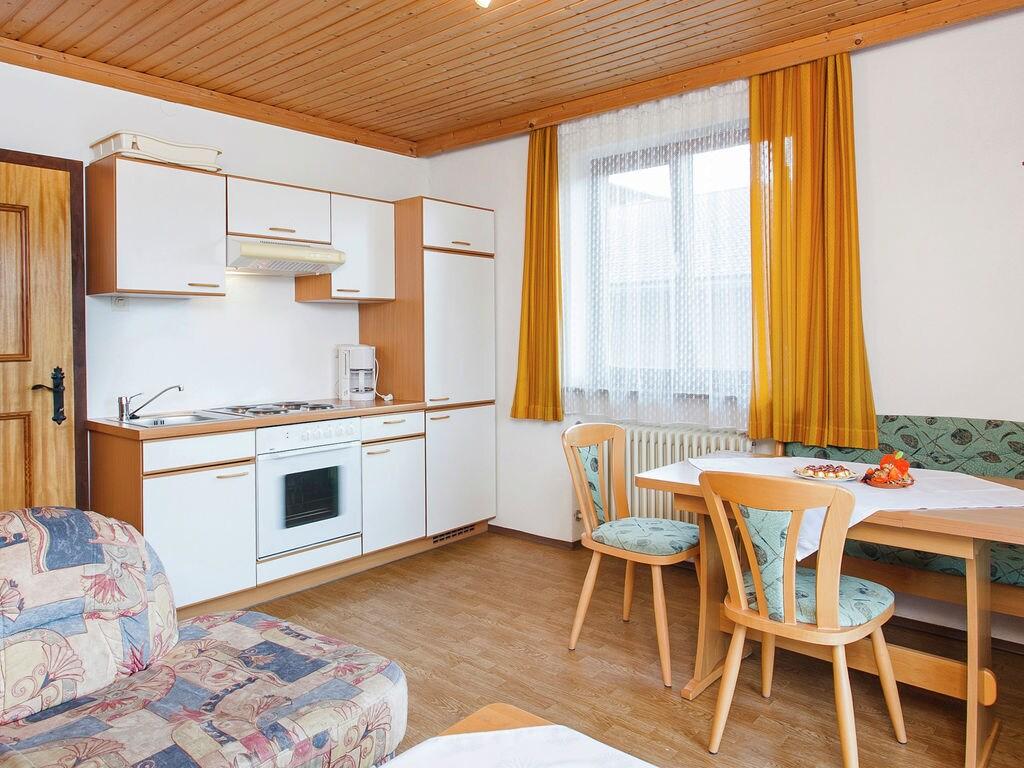 Ferienwohnung Oberkranzhof xl (579205), Mittersill, Pinzgau, Salzburg, Österreich, Bild 5