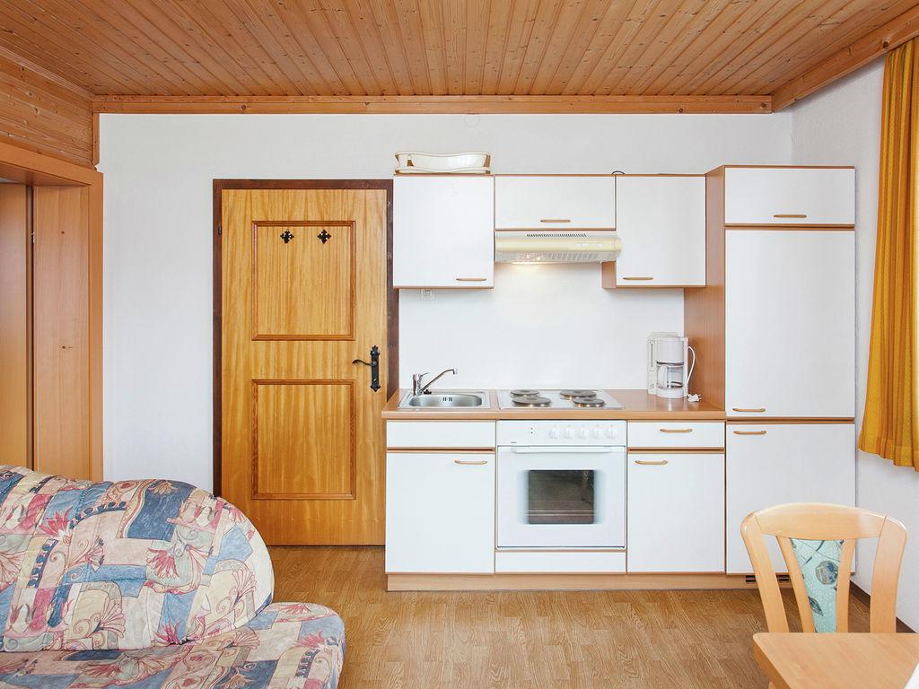 Ferienwohnung Oberkranzhof xl (579205), Mittersill, Pinzgau, Salzburg, Österreich, Bild 4