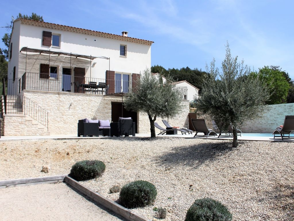la petite Maragne Ferienhaus in Frankreich