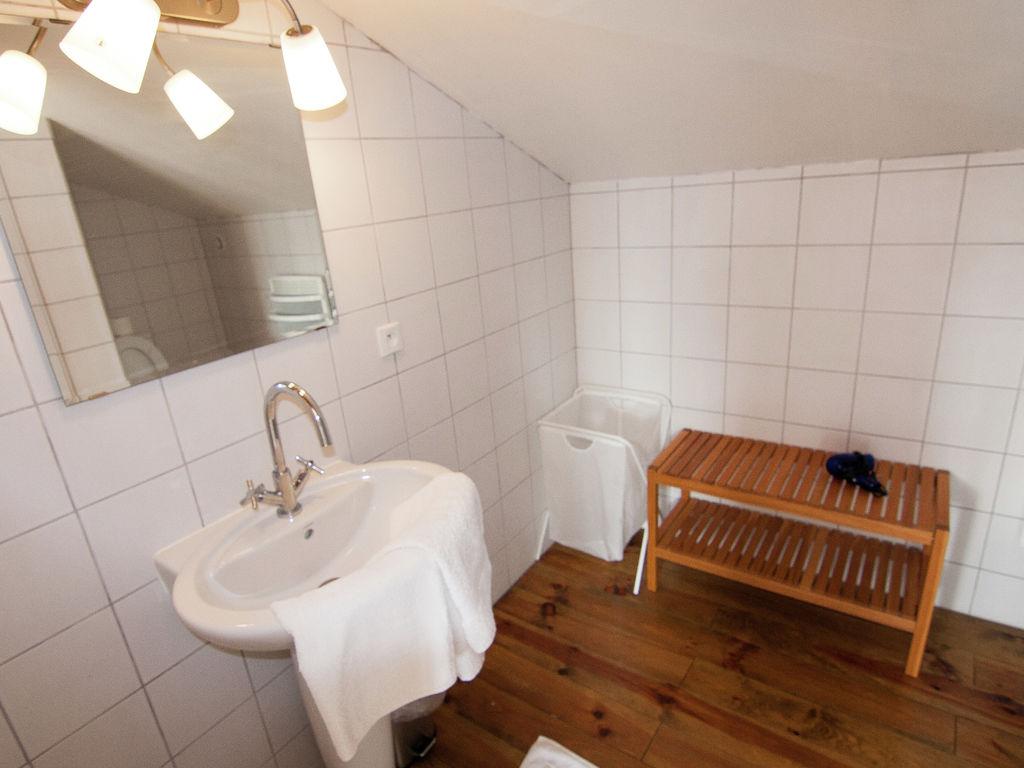 Ferienhaus Wunderschönes Ferienhaus mit Terrasse in Roussines (591052), Cherves Châtelars, Charente, Poitou-Charentes, Frankreich, Bild 29