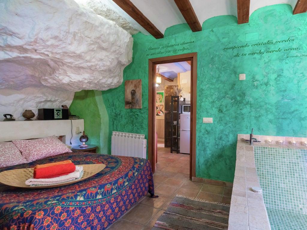 Ferienhaus Verde Júcar (607239), Cubas, Albacete, Kastilien-La Mancha, Spanien, Bild 16