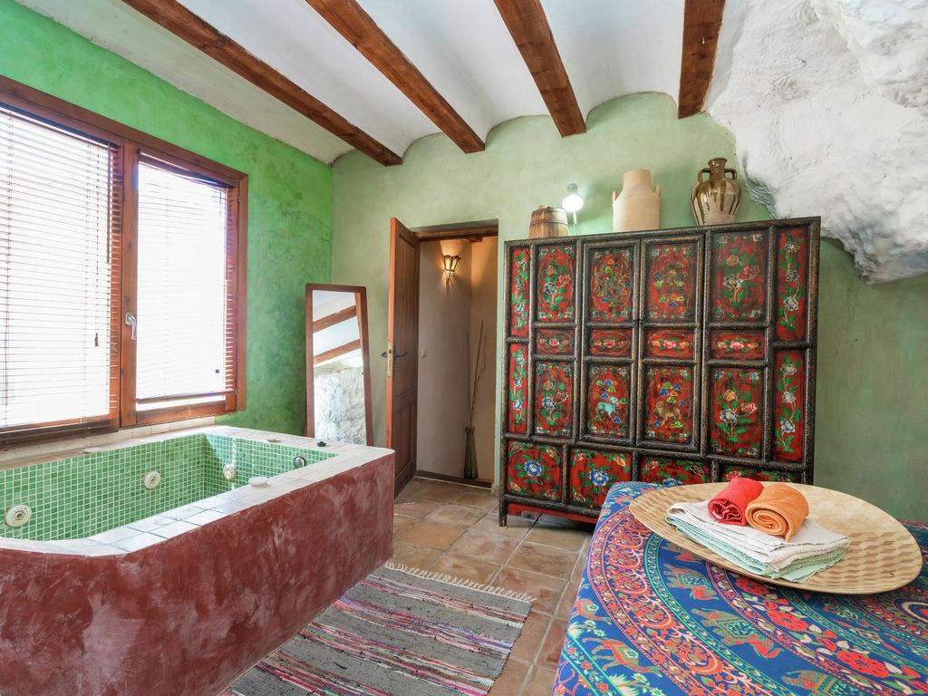 Ferienhaus Verde Júcar (607239), Cubas, Albacete, Kastilien-La Mancha, Spanien, Bild 20
