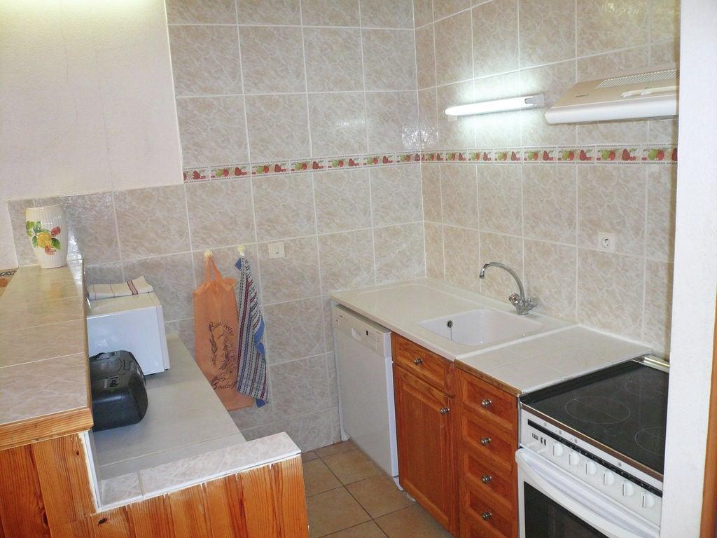 Maison de vacances Jurio - ARGELIERS (594269), Argeliers, Aude intérieur, Languedoc-Roussillon, France, image 6