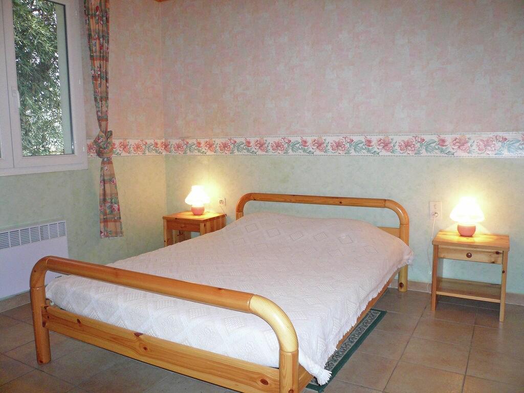 Maison de vacances Jurio - ARGELIERS (594269), Argeliers, Aude intérieur, Languedoc-Roussillon, France, image 8