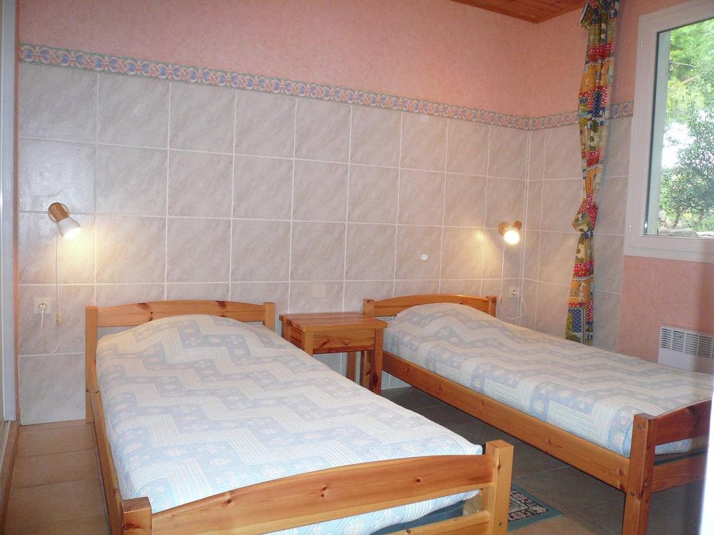 Maison de vacances Jurio - ARGELIERS (594269), Argeliers, Aude intérieur, Languedoc-Roussillon, France, image 9