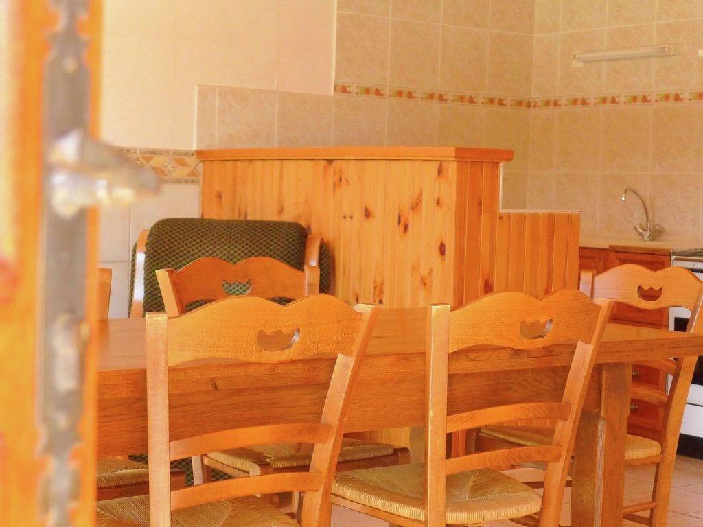 Maison de vacances Jurio - ARGELIERS (594269), Argeliers, Aude intérieur, Languedoc-Roussillon, France, image 12