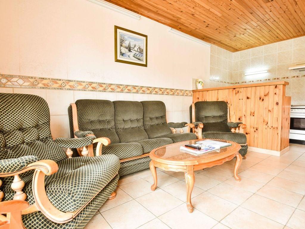 Maison de vacances Jurio - ARGELIERS (594269), Argeliers, Aude intérieur, Languedoc-Roussillon, France, image 14