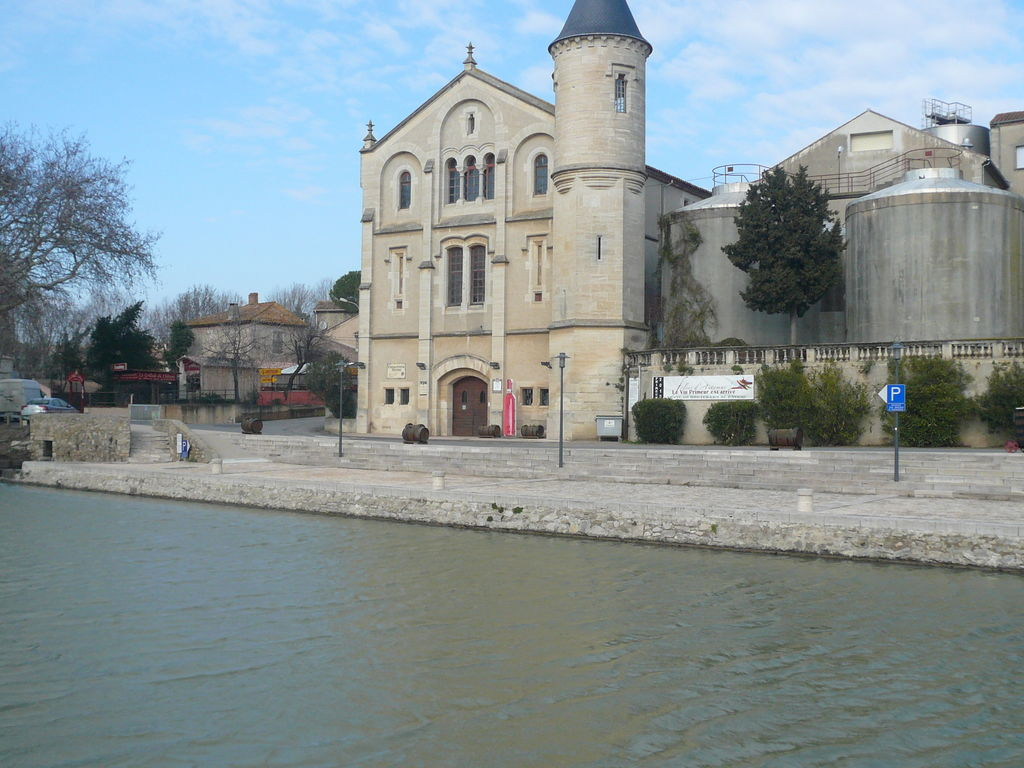 Ferienhaus Raissac - RAISSAC-D'AUDE (594274), Villedaigne, Aude Binnenland, Languedoc-Roussillon, Frankreich, Bild 22