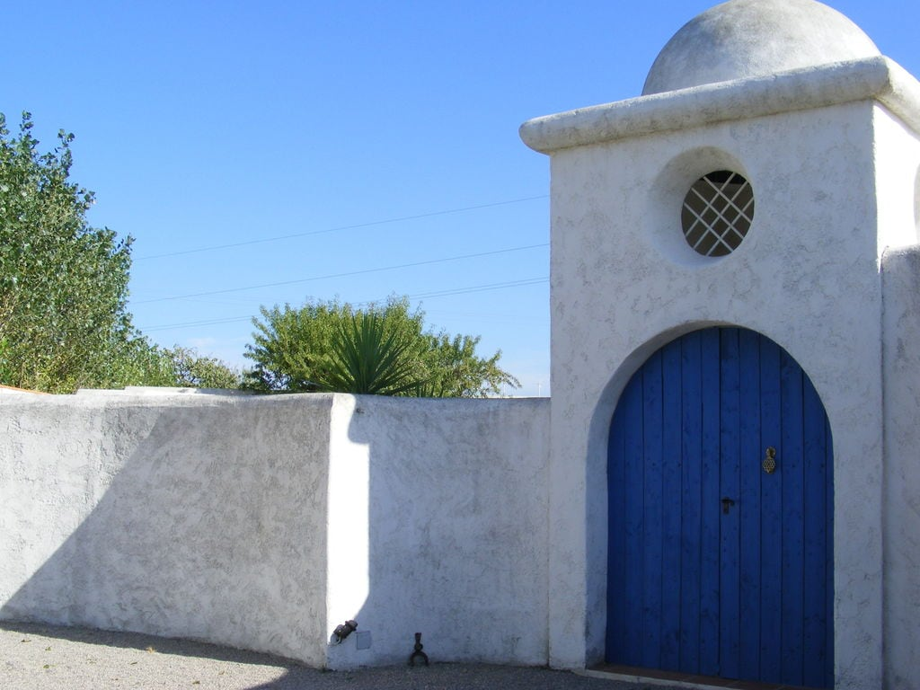 Ferienhaus Raissac - RAISSAC-D'AUDE (594274), Villedaigne, Aude Binnenland, Languedoc-Roussillon, Frankreich, Bild 2