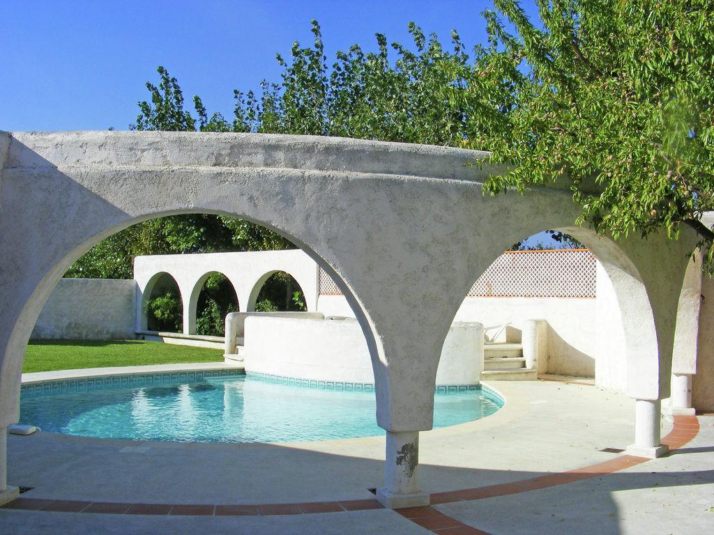Ferienhaus Raissac - RAISSAC-D'AUDE (594274), Villedaigne, Aude Binnenland, Languedoc-Roussillon, Frankreich, Bild 1
