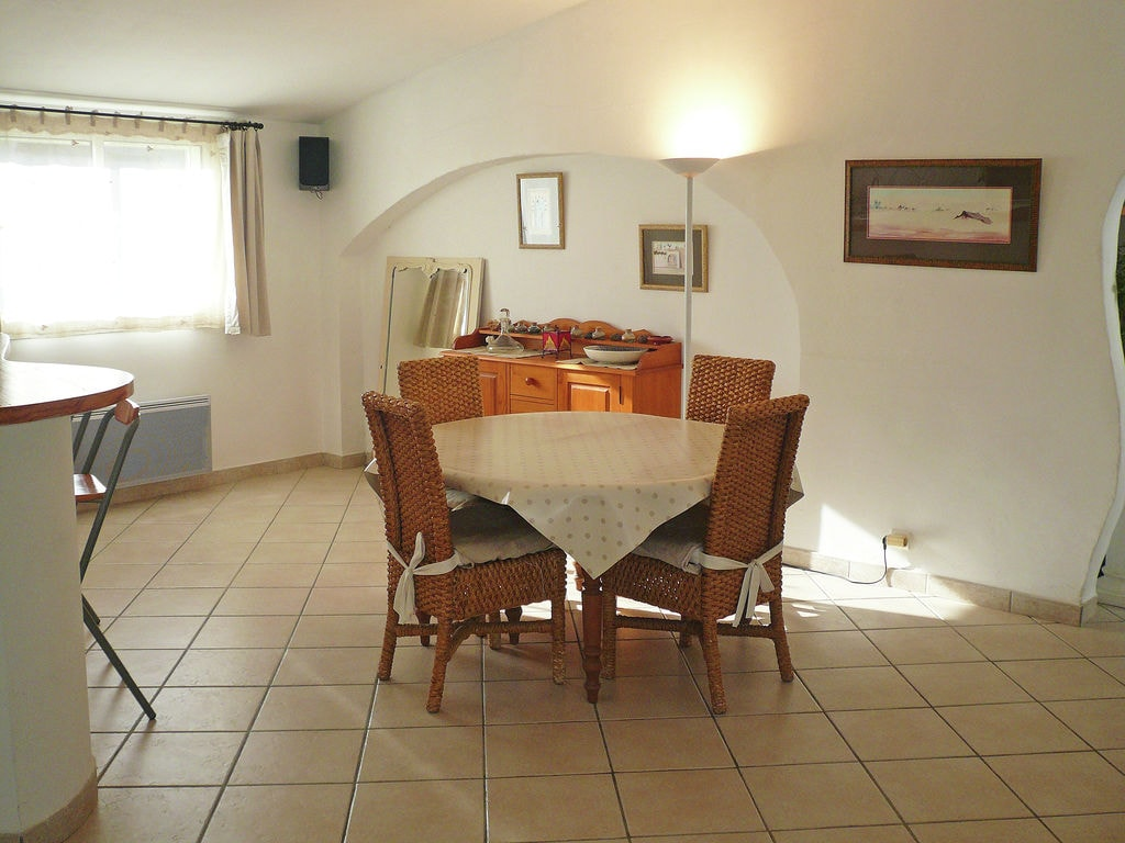 Ferienhaus Raissac - RAISSAC-D'AUDE (594274), Villedaigne, Aude Binnenland, Languedoc-Roussillon, Frankreich, Bild 9
