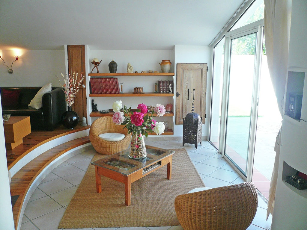 Ferienhaus Raissac - RAISSAC-D'AUDE (594274), Villedaigne, Aude Binnenland, Languedoc-Roussillon, Frankreich, Bild 7