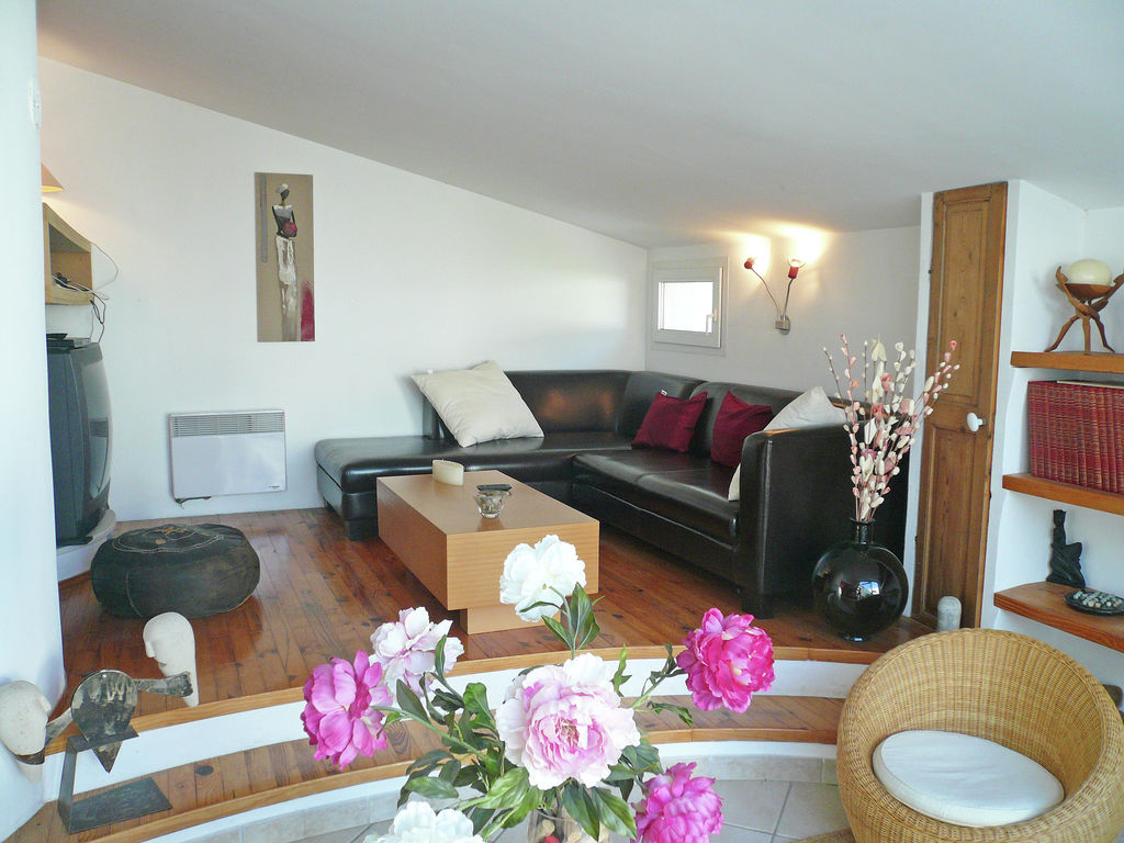 Ferienhaus Raissac - RAISSAC-D'AUDE (594274), Villedaigne, Aude Binnenland, Languedoc-Roussillon, Frankreich, Bild 8