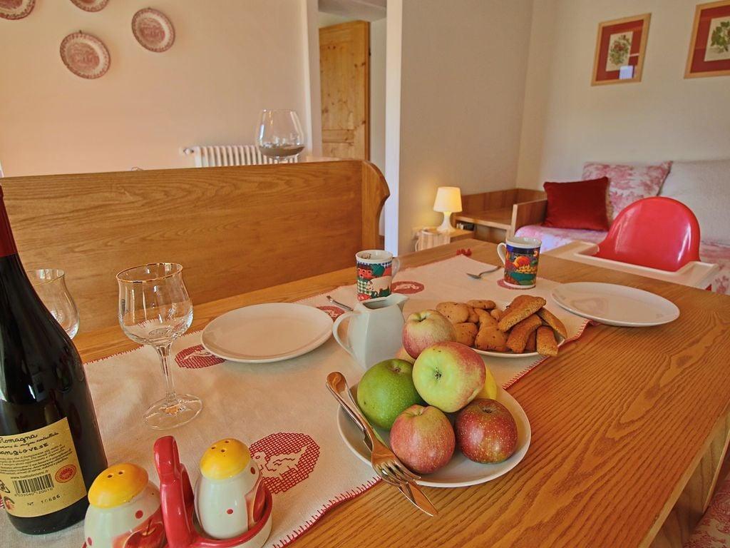Ferienwohnung Luxuriöses Cottage mit Pool in Montelabbate (597545), Montelabbate, Pesaro und Urbino, Marken, Italien, Bild 40