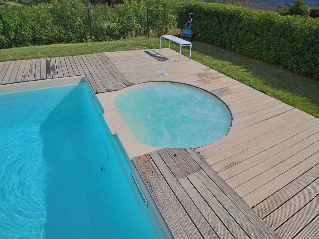 Ferienwohnung Luxuriöses Cottage mit Pool in Montelabbate (597545), Montelabbate, Pesaro und Urbino, Marken, Italien, Bild 7