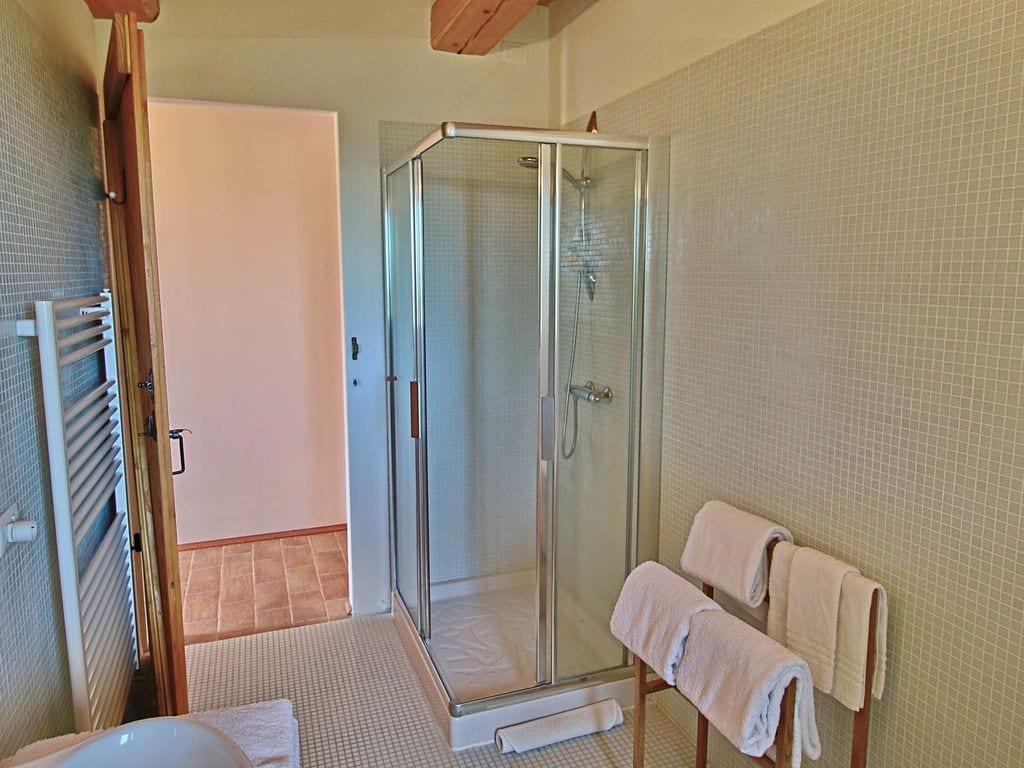 Ferienwohnung Luxuriöses Cottage mit Pool in Montelabbate (597545), Montelabbate, Pesaro und Urbino, Marken, Italien, Bild 29