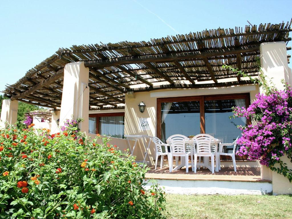 Ferienhaus Villa sei sea villas (602114), Stintino, Sassari, Sardinien, Italien, Bild 2