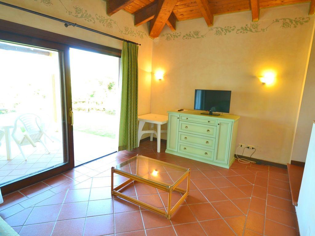 Ferienhaus Villa sei sea villas (602114), Stintino, Sassari, Sardinien, Italien, Bild 5
