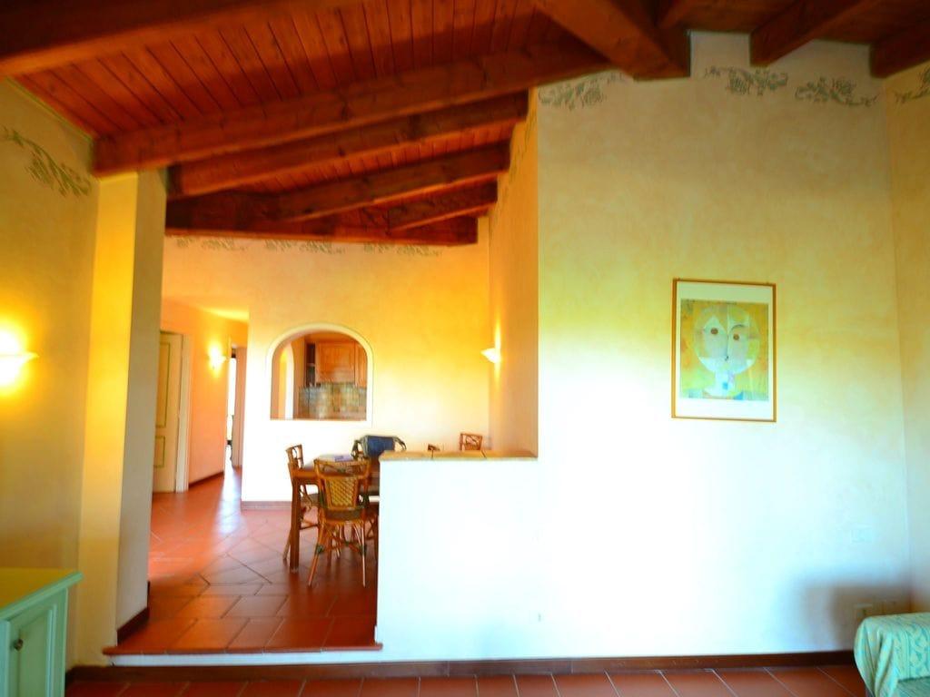 Ferienhaus Villa sei sea villas (602114), Stintino, Sassari, Sardinien, Italien, Bild 8